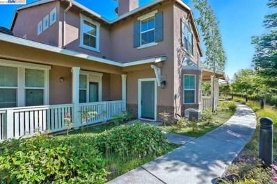 2669 Northern Cross Rd, Hayward, CA 94545 - MLS#: 40826341