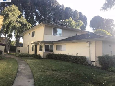 34815 Starling Dr UNIT 3, Union City, CA 94587 - MLS#: 40826357