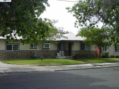 "626 S \""S\""  Street, Livermore, CA 94550 - MLS#: 40826383"