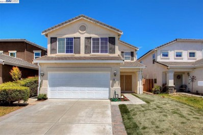 3572 Yacht Dr, Discovery Bay, CA 94505 - MLS#: 40826417