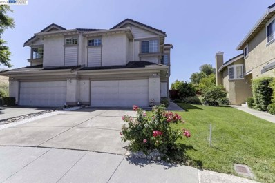 259 Buck Ct, Fremont, CA 94539 - MLS#: 40826423