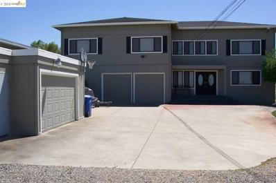 3494 Stone Rd, Bethel Island, CA 94511 - MLS#: 40826448