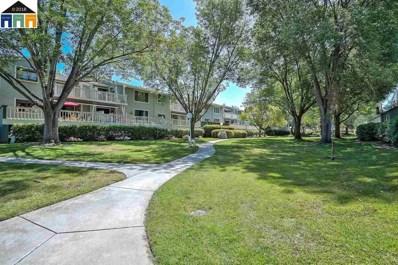 37000 Meadowbrook Common UNIT 202, Fremont, CA 94536 - MLS#: 40826495