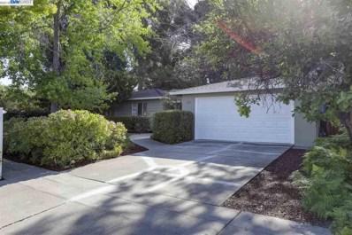 41562 Covington Dr, Fremont, CA 94539 - MLS#: 40826511