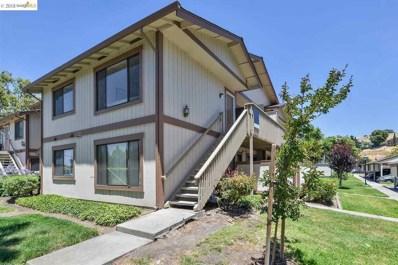 113 Donoso Plz, Union City, CA 94587 - MLS#: 40826560