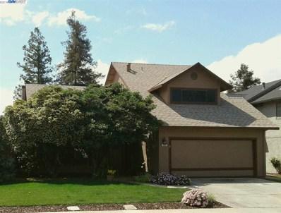 438 Grovewood Loop, Brentwood, CA 94513 - MLS#: 40826563