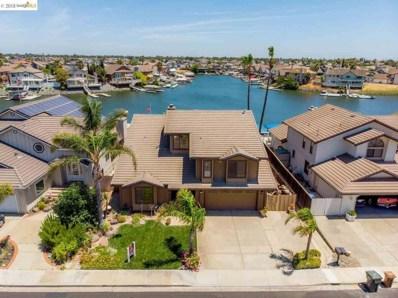 2023 Windward Point, Discovery Bay, CA 94505 - MLS#: 40826588