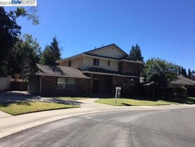 7554 River Ranch Way, Sacramento, CA 95831 - MLS#: 40826595