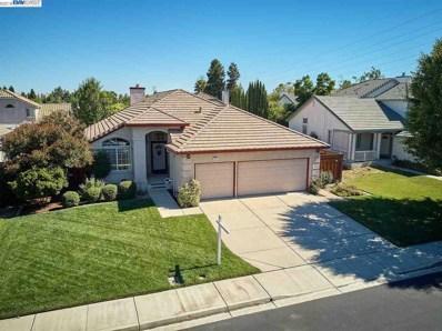 974 Marcella St, Livermore, CA 94550 - MLS#: 40826656