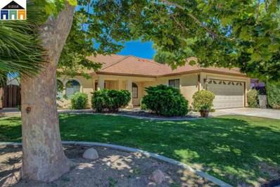 785 Bluff Drive, Los Banos, CA 93635 - MLS#: 40826661