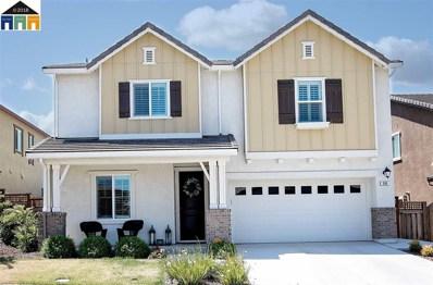 988 Greengate Ct, Lathrop, CA 95330 - MLS#: 40826781