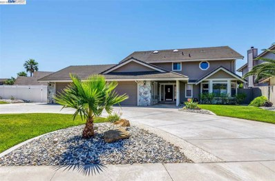 1951 Windward Pt, Discovery Bay, CA 94505 - MLS#: 40826783