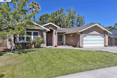 526 Curlew Rd, Livermore, CA 94551 - MLS#: 40826814