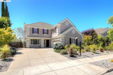 4169 Milton Way, Livermore, CA 94551 - MLS#: 40826832