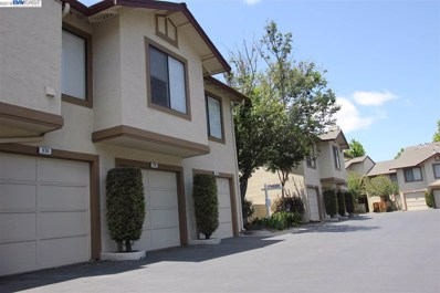 940 Cherry Glen Ter, Fremont, CA 94536 - MLS#: 40826843
