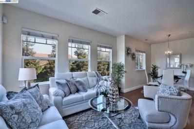 49013 Meadowfaire Cmn, Fremont, CA 94539 - MLS#: 40826853