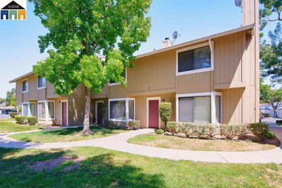 6161 Thornton Ave UNIT B, Newark, CA 94560 - MLS#: 40826858