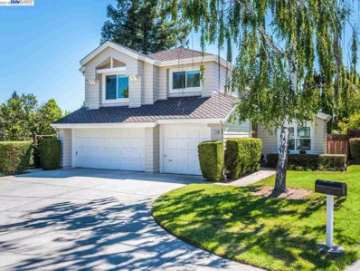 11608 Birch Spring Ct, Cupertino, CA 95014 - MLS#: 40826865