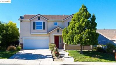 4581 Mendota Way, Antioch, CA 94531 - MLS#: 40826886