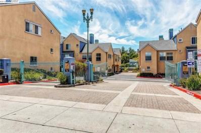 680 Atherton Place, Hayward, CA 94541 - MLS#: 40826896