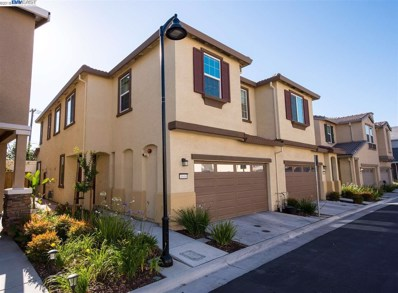 1649 Union Ln, Tracy, CA 95377 - MLS#: 40826924