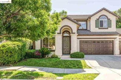 1432 Ruebens Meadow, Brentwood, CA 94513 - MLS#: 40826935