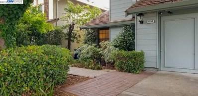4854 Mendota St, Union City, CA 94587 - MLS#: 40826948