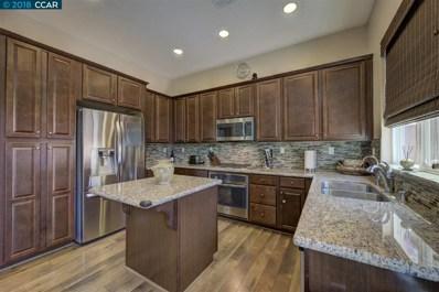 2112 Carrara St, Brentwood, CA 94513 - MLS#: 40826954