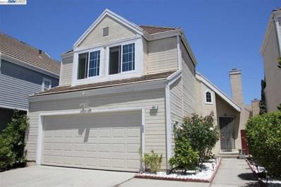437 Glenmoor Cir, Milpitas, CA 95035 - MLS#: 40826986