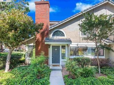 2708 Buena View Ct, San Jose, CA 95121 - MLS#: 40826990