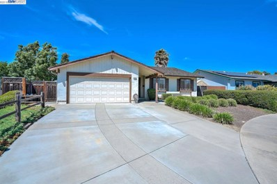 36264 Brighton Ct, Newark, CA 94560 - MLS#: 40827020