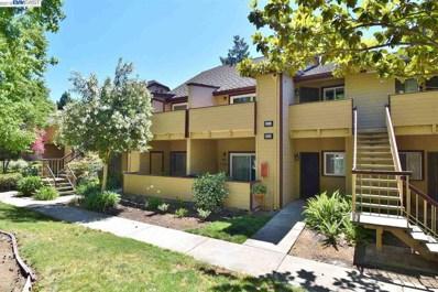 6274 Civic Terrace Ave UNIT A, Newark, CA 94560 - MLS#: 40827062