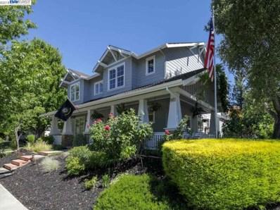5421 Keeler Ct, Livermore, CA 94550 - MLS#: 40827080