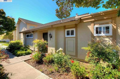 164 Escobar Ave, Los Gatos, CA 95032 - MLS#: 40827124