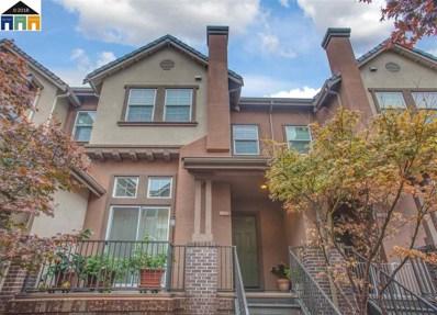 1032 Carnelian Terrace, Union City, CA 94587 - MLS#: 40827138