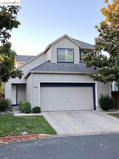 865 Caribou Ter, Brentwood, CA 94513 - MLS#: 40827143
