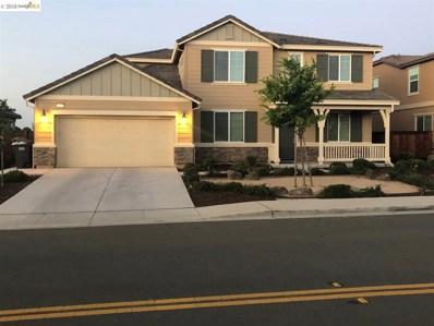 1254 Sierra Trail Rd., Oakley, CA 94561 - MLS#: 40827151
