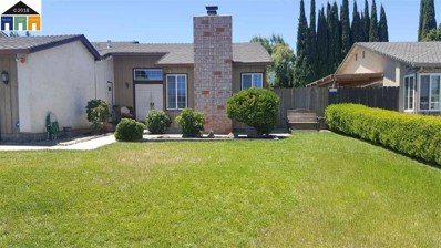 949 Kapareil, Tracy, CA 95376 - MLS#: 40827170