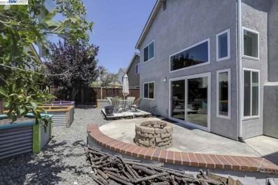 38783 Stillwater Cmn, Fremont, CA 94536 - MLS#: 40827196