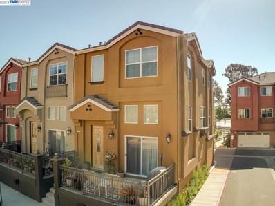 41931 Strada Cmn, Fremont, CA 94538 - MLS#: 40827199