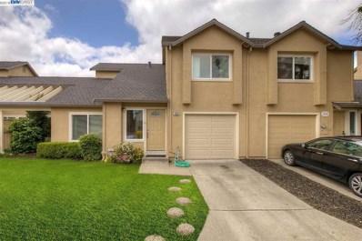 2138 Alexander Way, Pleasanton, CA 94588 - MLS#: 40827200