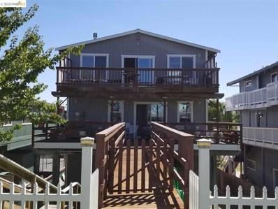 3815 Willow Rd, Bethel Island, CA 94511 - MLS#: 40827209