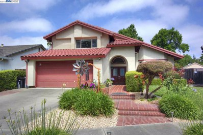 35027 Sellers Ct, Fremont, CA 94536 - MLS#: 40827210