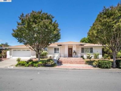 25617 Lindenwood Way, Hayward, CA 94545 - MLS#: 40827288
