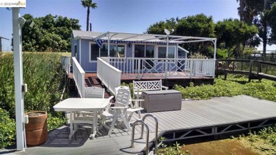 3712 Stone Rd, Bethel Island, CA 94511 - MLS#: 40827325