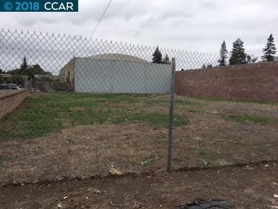 24997 Oneil Ave, Hayward, CA 94544 - MLS#: 40827346