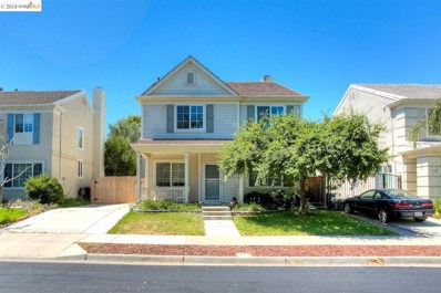 1110 Chaucer Dr, Brentwood, CA 94513 - MLS#: 40827347