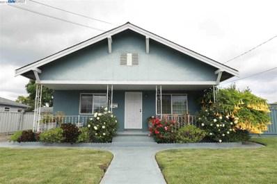 1675 E. San Fernando St, San Jose, CA 95116 - MLS#: 40827354
