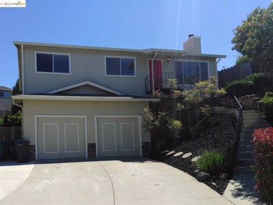 23221 Geraldine Court, Hayward, CA 94541 - MLS#: 40827390