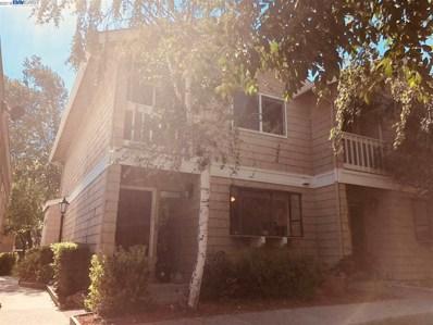 3346 Santa Rita Rd, Pleasanton, CA 94566 - MLS#: 40827411